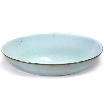 Anita_Le_Grelle_Serax_Pasta_plate_23.4_B5116180_light_blue_smokey_blue_.jpg