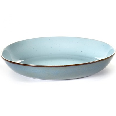 Anita_Le_Grelle_Serax_Pasta_plate_23.4_B5116180_light_blue_smokey_blue.jpg