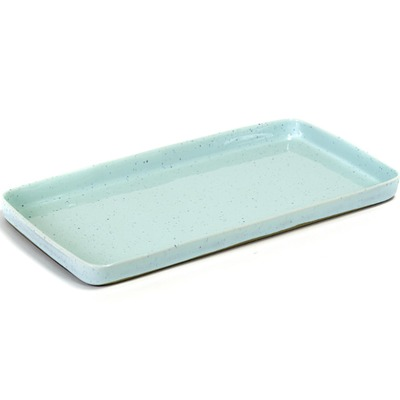 Anita_Le_Grelle_Serax_Plate_L_rectangular_37.3_B5116175_light_blue.jpg