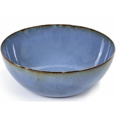 Anita_Le_Grelle_Serax_B5116168_Salad_bowl_D_27_smokey_blue.jpg