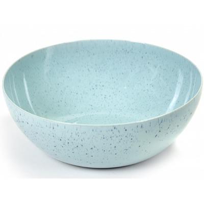 Anita_Le_Grelle_Serax_B5116167_Salad_bowl_D_27_light_blue.jpg