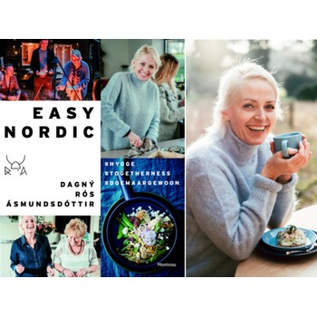 Dagny_Ros_iittala_Easy_Nordic_3.jpg