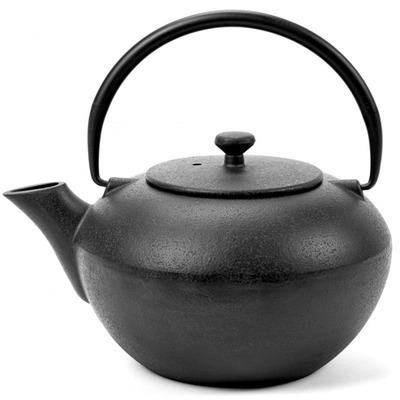 Pascale_Naessens_Tea_pot_B6817101.jpg